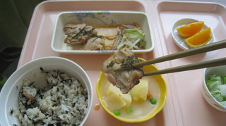 21日昼食2.JPG