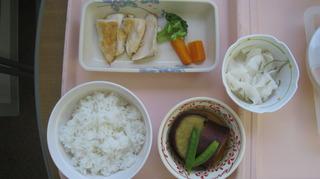 23日夕食.JPG