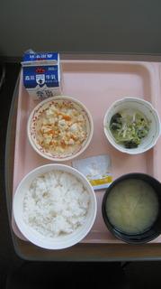 24日朝食.JPG