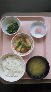 26日朝食.JPG
