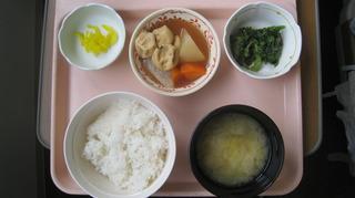 49-28日朝食.JPG
