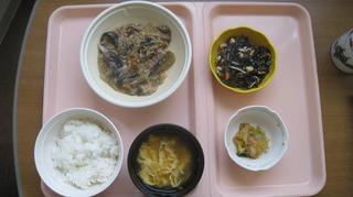 60-29日昼食.JPG