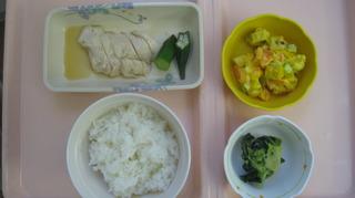 75-30日夕食.JPG