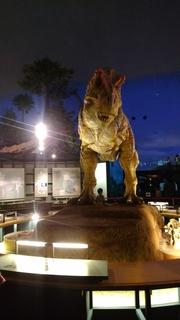 恐竜博物館ティラノ.jpg