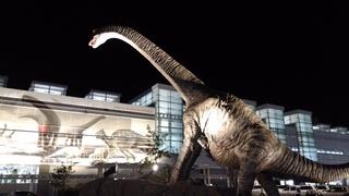 福井駅前恐竜.jpg